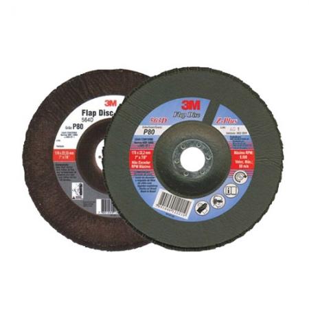 disco flap 563 564D