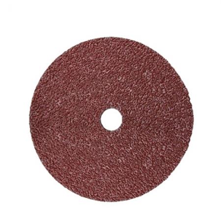 disco de fibra 982C