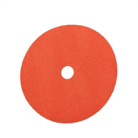 disco de fibra cubitron II 985C