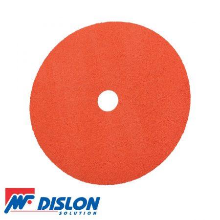 Disco de Fibra Cubitron II 985c Super 3M