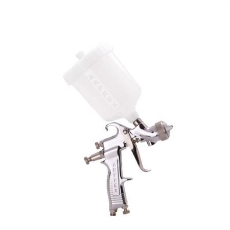 Pistola Milenium HVLP Arprex