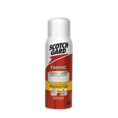 Scotchgard 3M