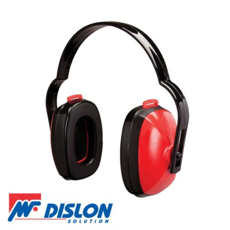 72a0e398b8920 Óculos de Segurança Jaguar - Dislon Solution - Distribuidor Industrial