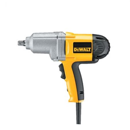 chave de impacto 710w dw292-br