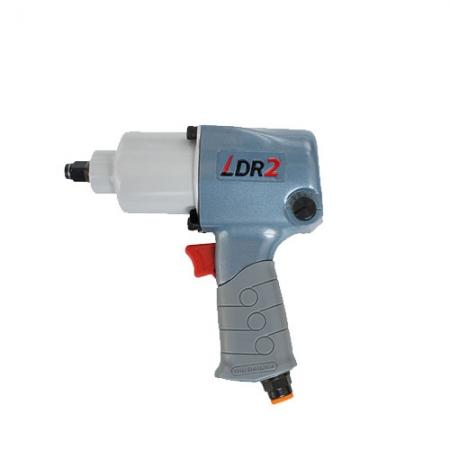 Chave de impacto DR1-266
