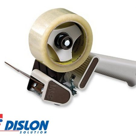 Dispensador de Fitas H-180/H-183 3M