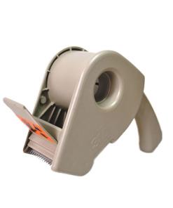 dispensador de fitas H 190 3M