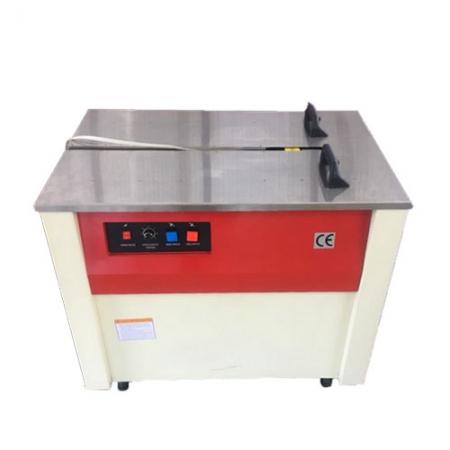 Máquina de Arquear Semi-automática KZB-1