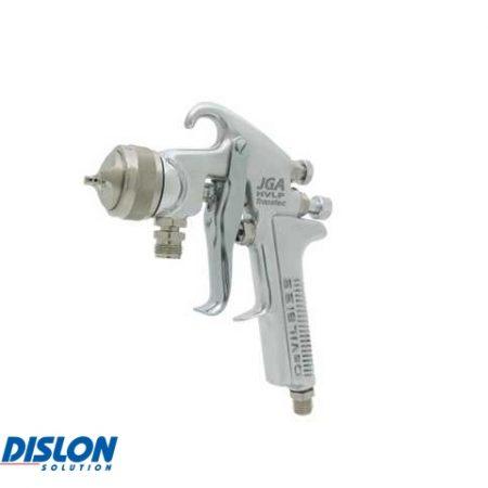 Pistola JGA – 503 – 122 Devilbiss