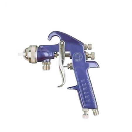 Pistola Modelo 25AT Arprex