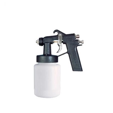 Pistola Modelo 90 Arprex