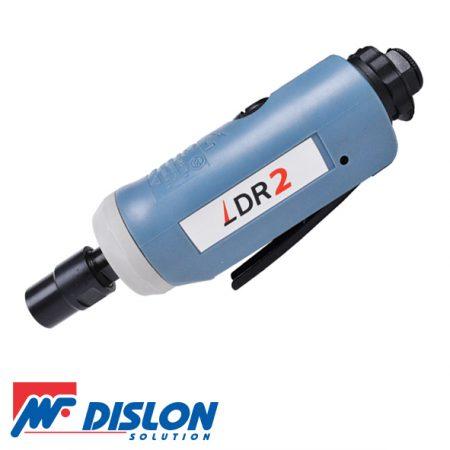 Retífica Industrial – DR3-4885