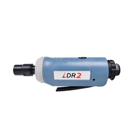 Retífica Mini DR3-4824