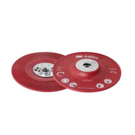Suporte para Disco de Fibra 3M