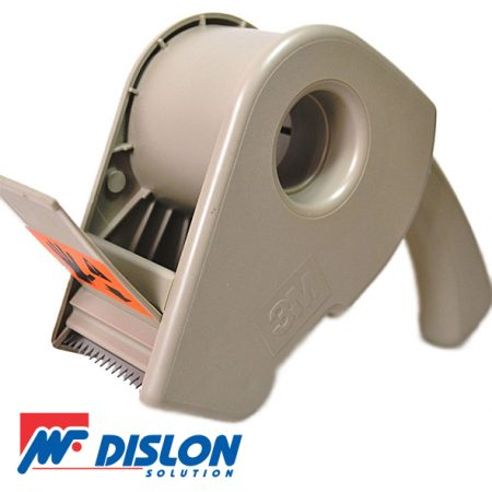 Dispensador de Fitas H-190 3M