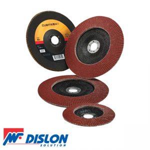 Disco Flap 967A Cubitron™ II 3M