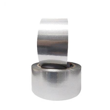 fita de alumínio 419