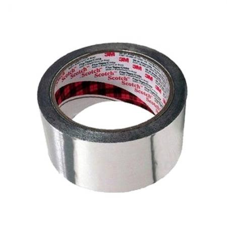 fita de aluminio 423