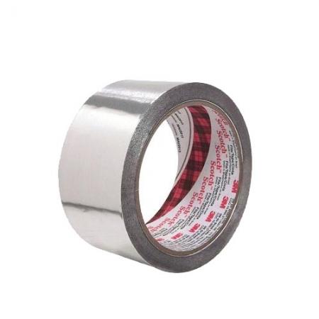 fita alumínio 425