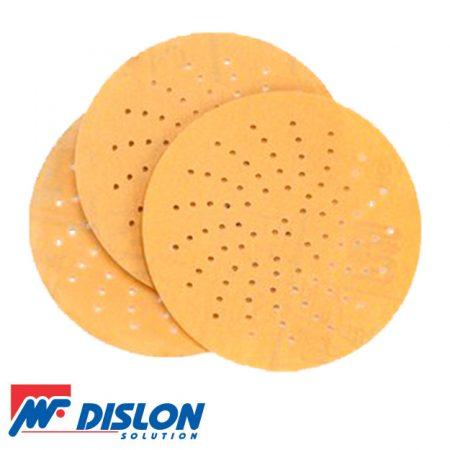 Lixa Disco Hookit Clean Sanding 236U 3M