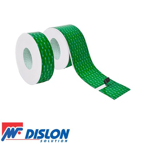 Fita 4312 VHB Picotada - Dislon Solution - Distribuidor Industrial faff2579e8