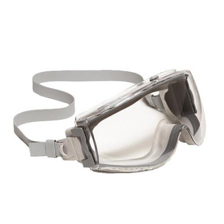 Óculos Uvex Safety