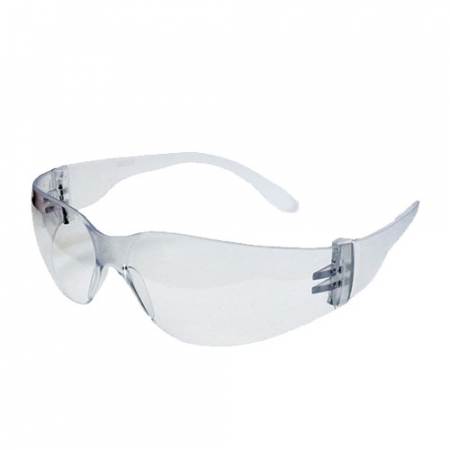 Óculos de Segurança Leopardo