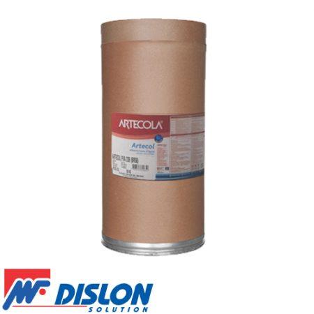 Cola Artecol PVA 239 Artecola