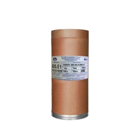 cola pva eurocryl 5500