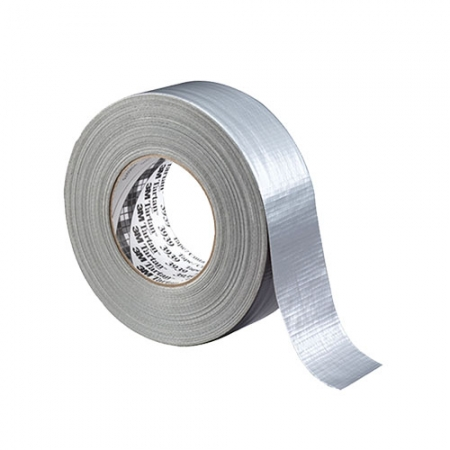 Fita Silver Tape 3939 Uso Geral 3M