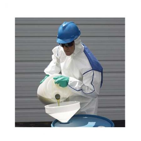 Macacão de Proteção MicroMax Cool Suit