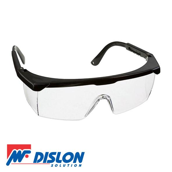 d3677ba66878f Óculos de Segurança Jaguar - Dislon Solution - Distribuidor Industrial