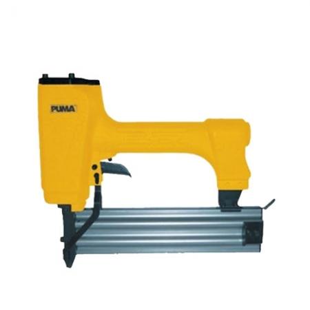 Pinador AT – 3020 C Puma
