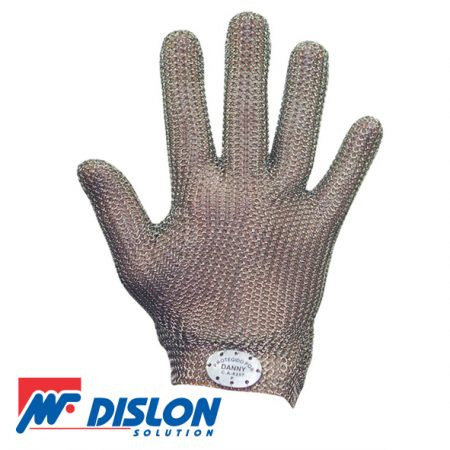e33dde00ef964 Óculos de Segurança Guepardo - Dislon Solution - Distribuidor Industrial