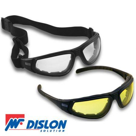 Óculos de Proteção Albatross