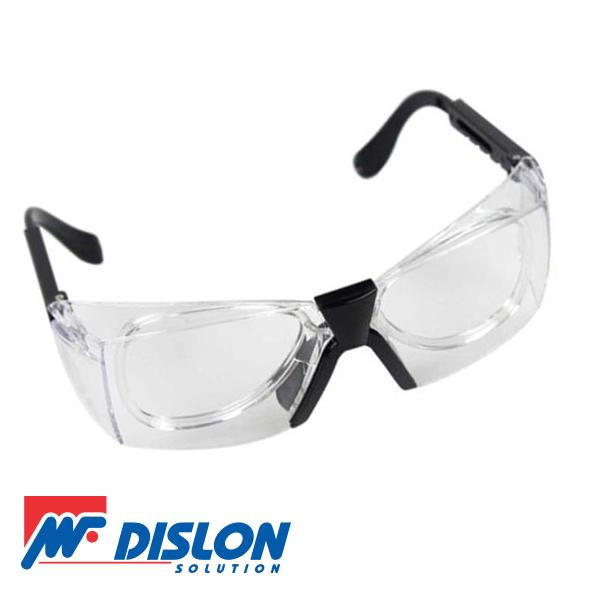 b021f97e0641e Óculos - Castor II Kalipso - Dislon Solution - Distribuidor Industrial