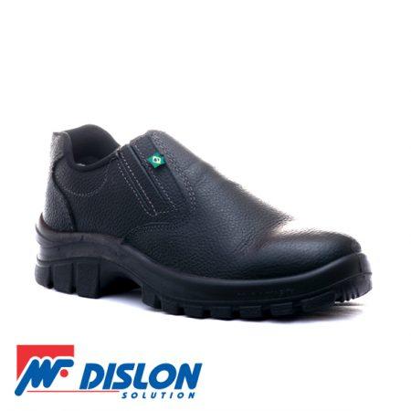 Sapato com Elástico