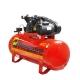 compressor ATG 15PCM