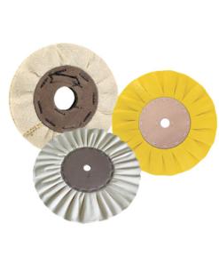 discos ventilados