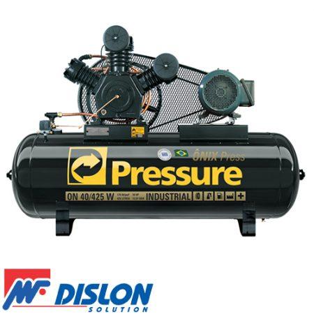 Compressor ONIX 40PCM/425L Pressure