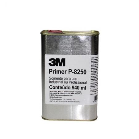 Primer P-8250 3M