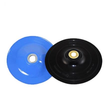 """disco suporte de lixa 4,5"""""""