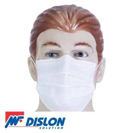 Máscara Descartável