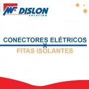 Conectores Elétricos 3M