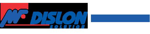 Dislon Solution