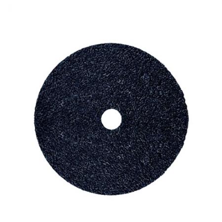 disco de fibra 382C