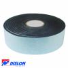 Fita Anti-ruído PVC - Adesivada
