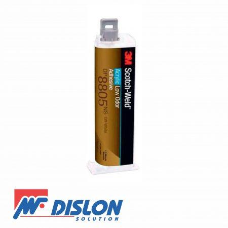 Adesivo Estrutural DP-8805 NS