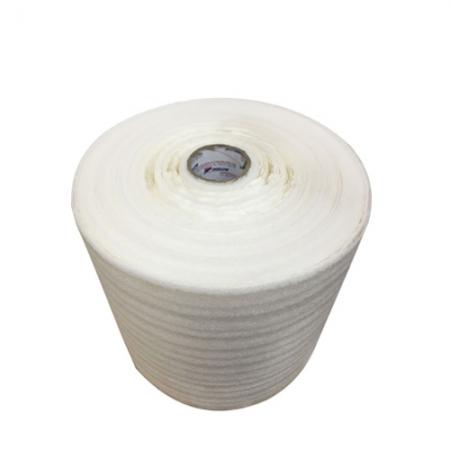 PVC e Polietileno Extrudado