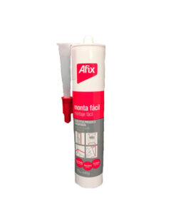 Adesivo Monta Fácil à base d'água Artecola